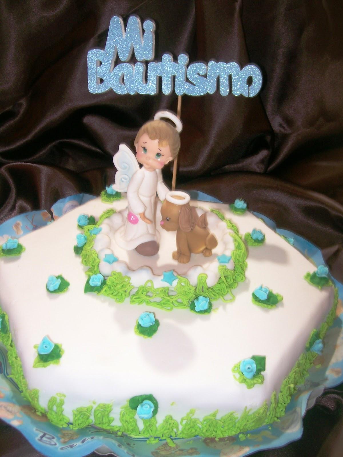 http://3.bp.blogspot.com/_STXHlT77z50/TQ7K09A6eoI/AAAAAAAAAeU/mZvfkw9Eo68/s1600/mi+bautismo+2.jpg