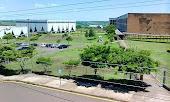 Unioeste Campus Cascavel