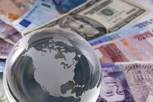 Global Currency Markets