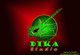 DIKA STUDIO