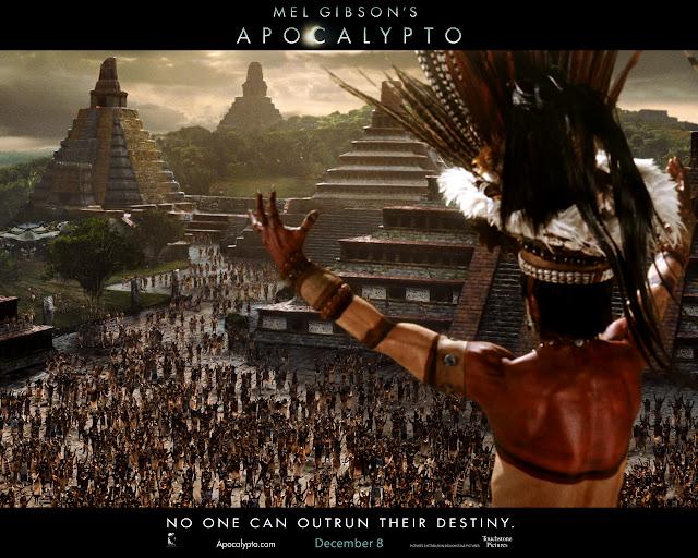 http://3.bp.blogspot.com/_STewAyk6muc/TT-nzMNRdqI/AAAAAAAAAG0/dO9XkanDdoE/s640/Apocalypto_Wallpaper_5_1280.jpg