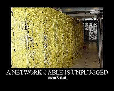 NETWORK+DOWN.jpg
