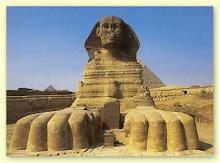 EGYPT ARTS