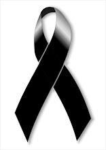 Adios Mario Benedetti