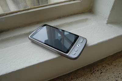 Silver-HTC-Desire