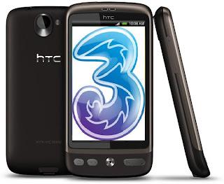 HTC-Desire-3UK