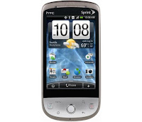 Sprint-HTC-Hero
