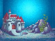 aquarium aku