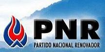 Coimbra PNR
