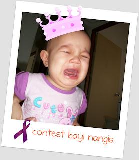 http://3.bp.blogspot.com/_SULkzs6r-p0/TH4Cq7QH9LI/AAAAAAAACMQ/P70FxhV6HEg/s320/gambar+contest.jpg