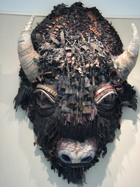 Buffalo Head Tattoo http://www.tattoodonkey.com/indian-buffalo-tattoos/3.bp.blogspot.com*_SURKoZUIukM*SJkzvlKFchI*AAAAAAAACcM*5lL52B7x7N0*s640*Buffalo%20Head.jpg/