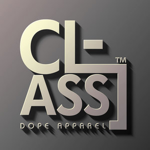 CL-ASS : Dope Apparel