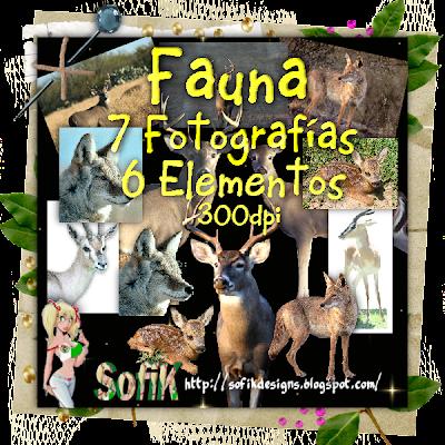 http://sofikdesigns.blogspot.com/2009/06/kit-fauna.html