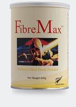 FIBRE MAX - Untuk melawas dengan lebih berkesan