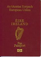 http://3.bp.blogspot.com/_SUmUTwEaQc4/R2zB7ZT7QNI/AAAAAAAAAIM/1AyYFHI-9-s/s200/passport.jpg