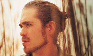 Citizen Cope is the pseudonym