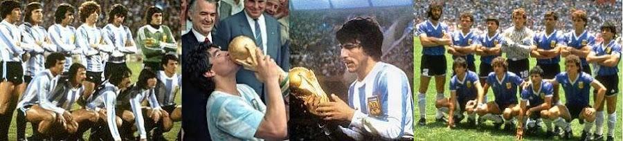 FIEBRE ARGENTINA
