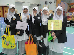 A-Team PJN 2010