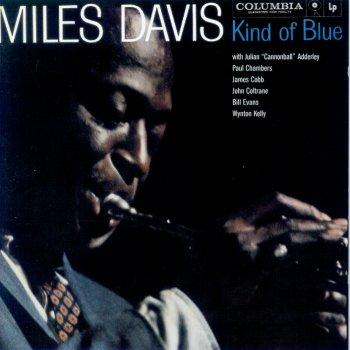 Mi disco favorito - Página 3 MilesDavis_KindOfBlue