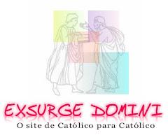 Exsurge Domini