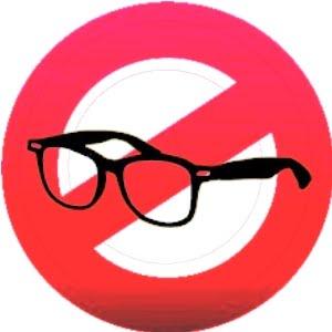 prohibido+gafapastas.jpg