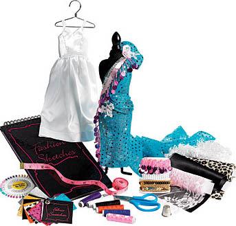 Online career training in fashion design fashion merchandising