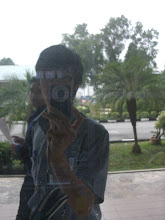 i like mirror