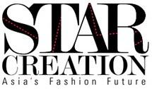 Star Creation 2011