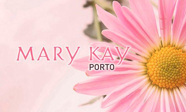 Mary Kay Porto