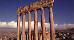Arquitectura Fenicia