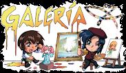 Nueva Galería - New Gallery