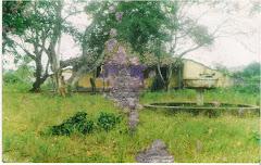 ENGENHO MARAVALHA EM 1990
