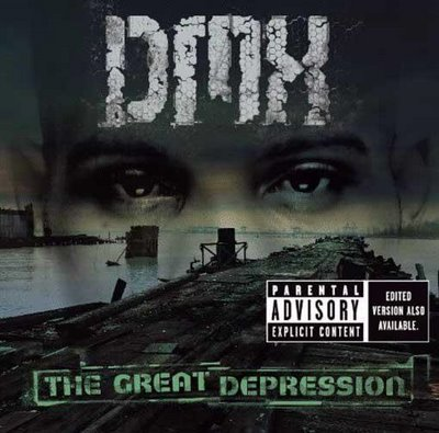 DMX-The_Great_Depression-2001-R.jpg