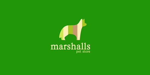 Verdes Logos Imágenes Laboratorio Verde Logo