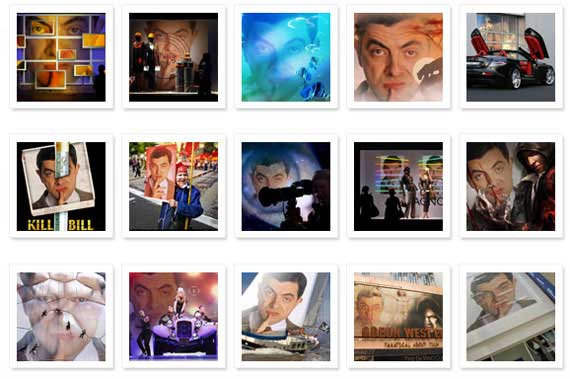 Recursos de dise o 32 paginas web para editar tus fotos for Paginas para disenar