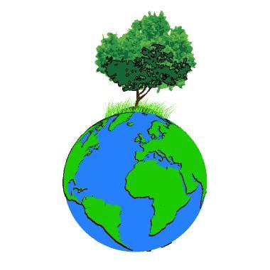 Día de la Tierra. 40º Aniversario. Reflexiones y una selección ...
