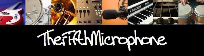 thefifthmicrophone