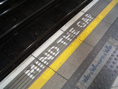 Image-Mind The Gap