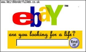 IMAGE:Ebay life search
