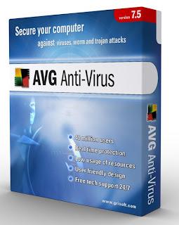 Como instalar un gran Antivirus