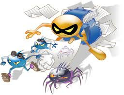 Como eliminar Malware sin Antivirus