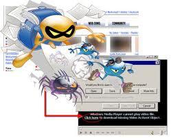 Como instalar el mejor anti malware del mundo