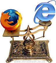 Para visualizar con mejor calidad este espacio usa software libre. Descarga Mozilla Firefox: