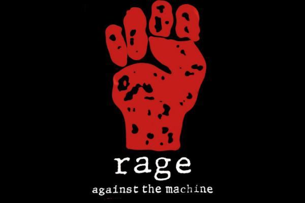 rage against machine wallpaper. Perhatikan aku sedalamnya