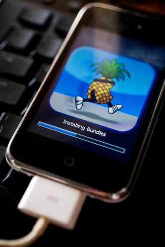 Freehow to jailbreak the ipod touchapple ipod touch 2nd generation video clips