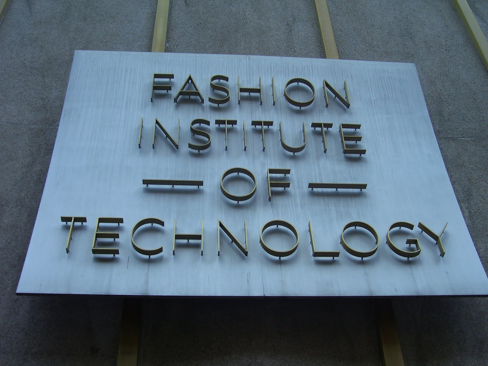 fashion institute of technology advertising and marketing communications essay