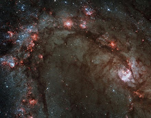 Messier 83