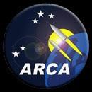 si agentia romana de cosmonautica si aeronautica