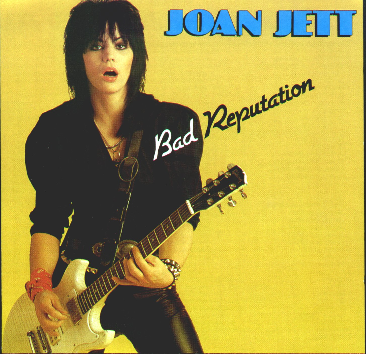 http://3.bp.blogspot.com/_SWKGhM2mbB4/SwWlcTp-BII/AAAAAAAAAkA/YUPQjKKJXdc/s1600/Joan+Jett-+Bad+Reputation+-+front.jpg