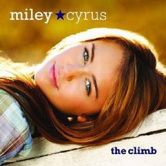 Lyrics  Climb Miley Cyrus on Washington Son  Miley Cyrus  The Climb Lyrics  Photos  Video